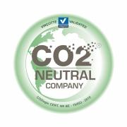 Deldiche - CO2 neutraal
